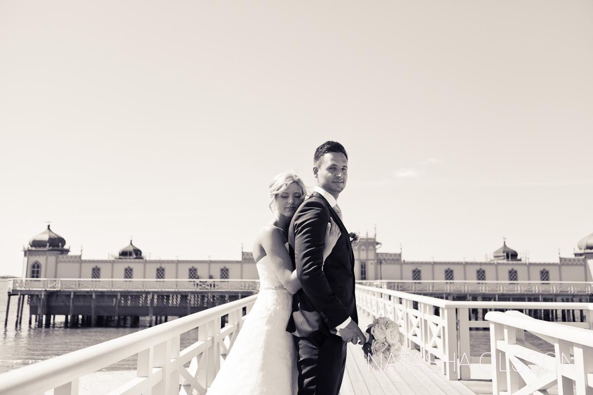 Varberg, wedding, varberg, bröllop, fotograf, fotografering, gothenburg, göteborg