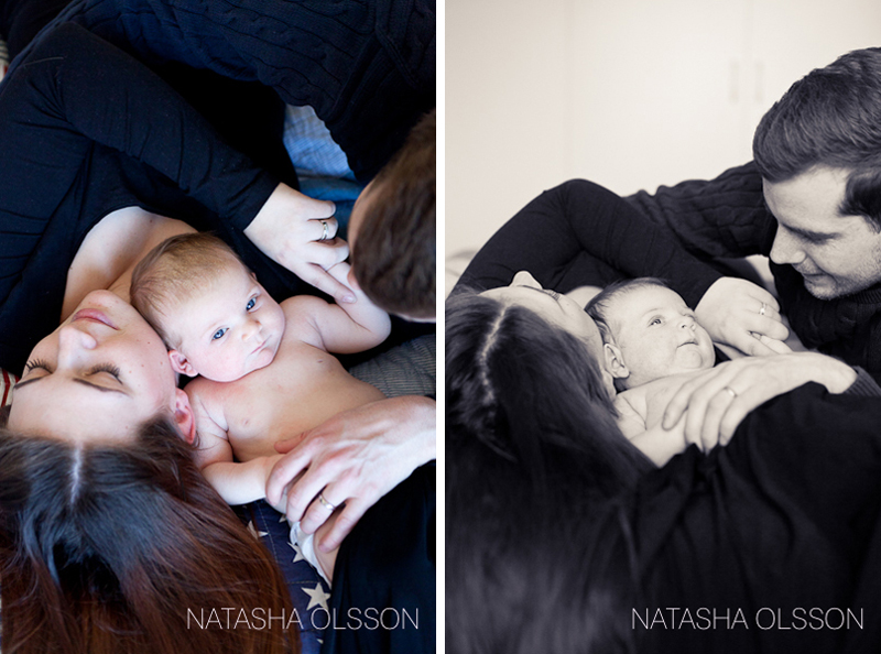 Baby photographer Gothenburg, bebis foto Göteborg, Varberg, Kungsbacka, Kungälv