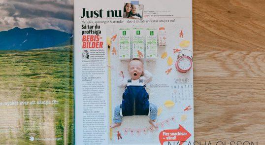 Bebisfoto, barnfoto , Göteborg, Kungsbaka, bebisfotografering, barnfotografering