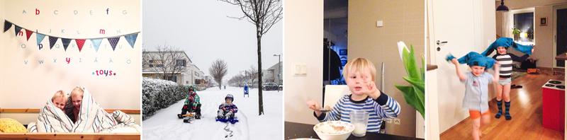 Barn fotograf Göteborg, Instagram project, photographer Göthenburg