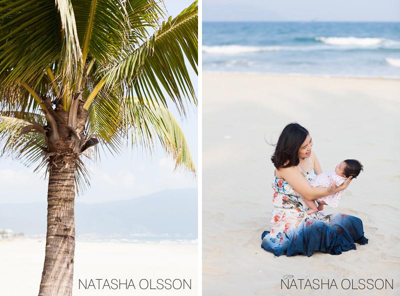 beach family session, familjefotografering, götebrog, marstrand, varberg, kungsbacka, uddevalla, fotografering, fotograf göteborg.