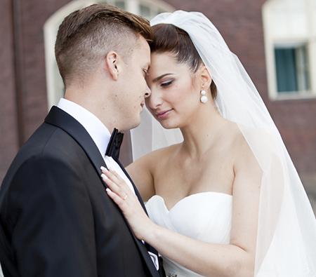 Brollopsfotograf, Bröllop fotograf Göteborg, bröllopsfotograf, Kungsbacka, Varberg, Marstrand, Uddevalla, Fjällbacka, Wedding Photographer Gothenburg