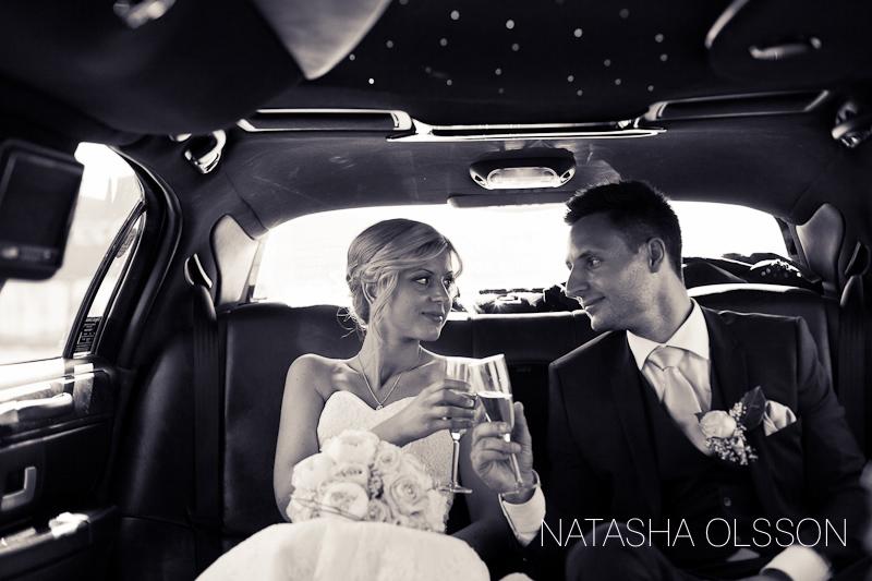 Bosnian Wedding, Varberg, Gothenburg, Bosninskt bröllop, Göteborg