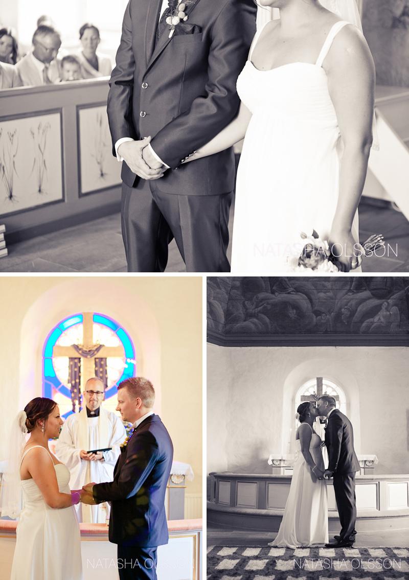 Bröllopsfotograf, bröllop, wedding Kungsbacka, Göteborg, Gothenburg