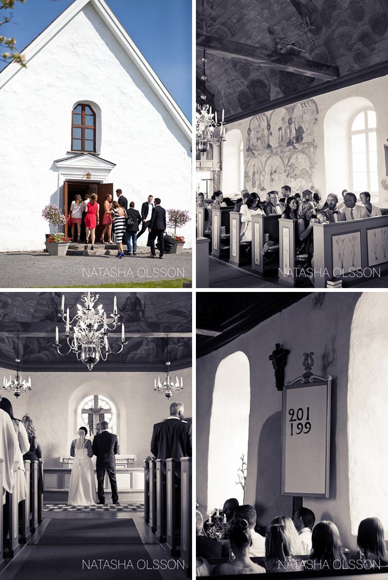 Bröllopsfotograf, bröllop, Kungsbacka wedding, Göteborg, Gothenburg