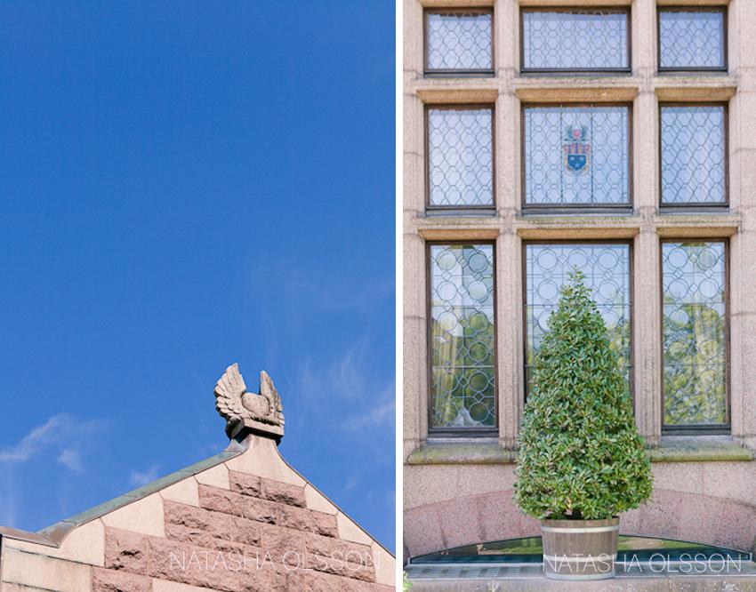 Bröllop Tjolöholms slot, wedding Tjoloholm castle, Kungsbacka, bröllop Göteborg, bröllop fotograf Kungsbacka