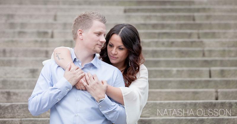 Couple photo session in Linnestad Gothenburg, parfotografering i Linnestad i Göteborg