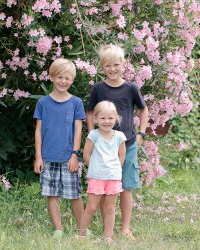 Gravid-barn-nyfodd-bebis-fotograf-goteborg-7