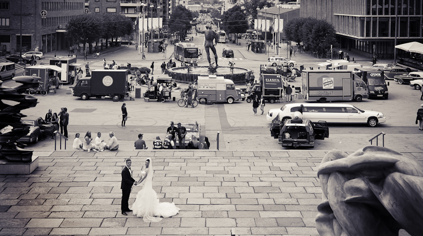 Bröllop fotograf Göteborg, bröllopsfotograf, Kungsbacka, Varberg, Marstrand, Uddevalla, Fjällbacka, Wedding Photographer Gothenburg
