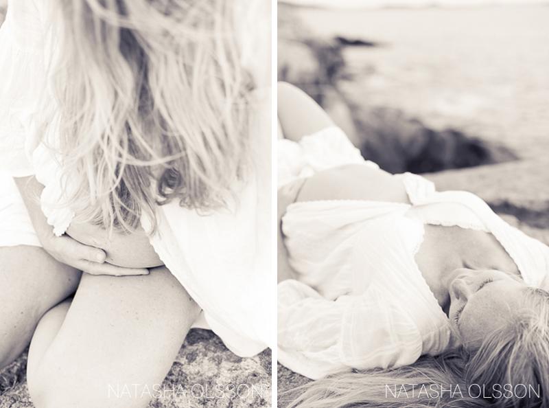 Pregnancy photo session, gothenburg, Goteborg, gravidfotografering, gravid, kusten, fotograf, Göteborg, Kungälv, Marsstrand, Kungsbacka, Varberg.