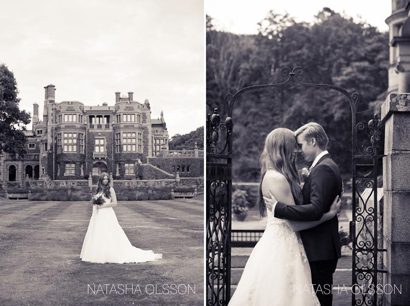 Bröllop Tjolöholms slott, Tjoloholm castle, Kungsbacka, bröllop Göteborg, bröllop fotograf Kungsbacka
