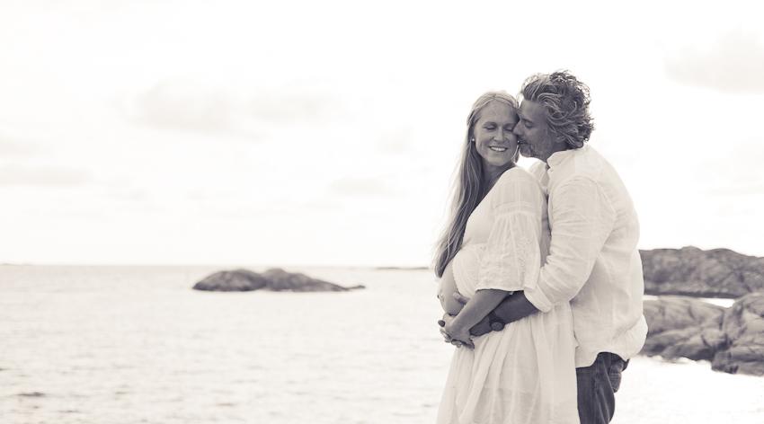 gravid fotograf Göteborg, gravidfotografering, Kungsbacka, Varberg, Marstrand, Uddevalla, Fjällbacka, maternity, pregnancy Photographer Gothenburg
