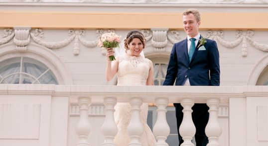 Gunnebo slott, gunnebo slott brollop, gunnebo wedding, wedding gothenborg, brollop goteborg