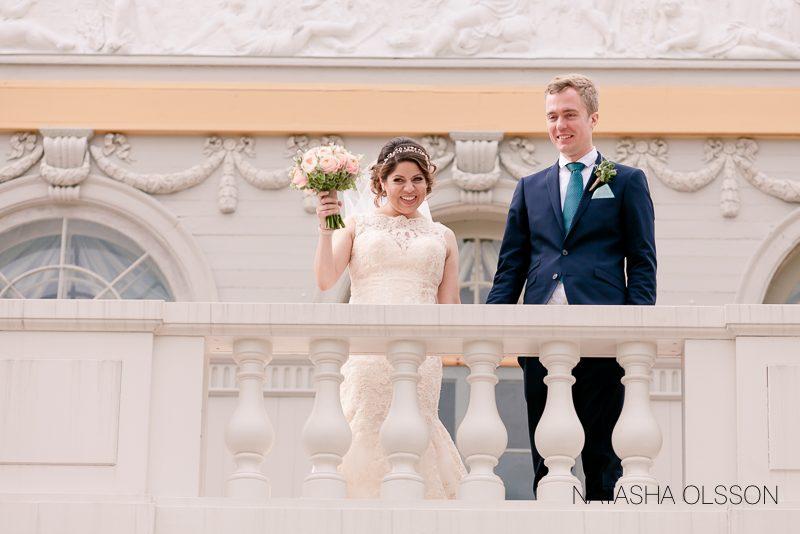 Gunnebo slott, gunnebo slott brollop, wedding gunnebo, wedding gothenborg, brollop Goteborg