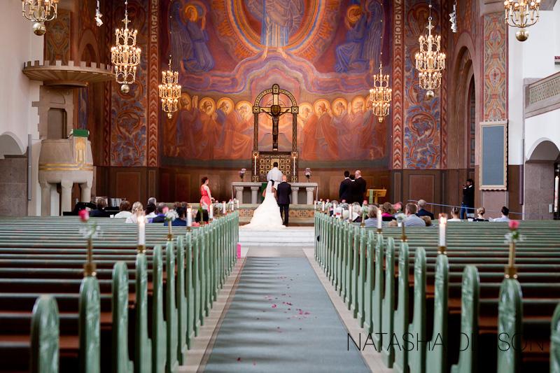 Indian Wedding Gothenburg, wedding photographer Goteborg,  indiskt bröllop Göteborg, fotograf Varberg, Kungsbacka, Marstrand, Kungälv.