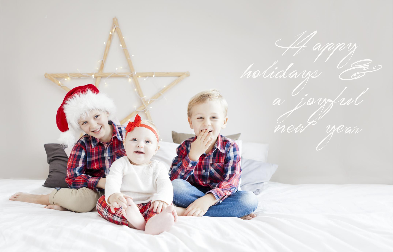 jul-familjefotografering-goteborg