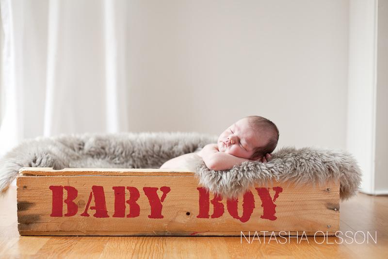 Newborn photographer gothenburg, bebis, nyfödd, barn fotograf göteborg