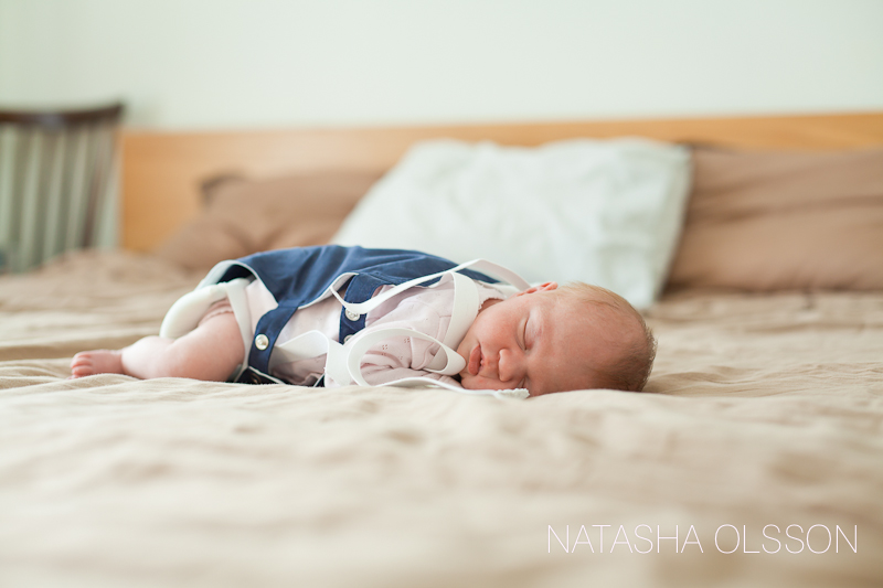 Newborn photography, baby photography, bebisfotografering göteborg, gothenburg