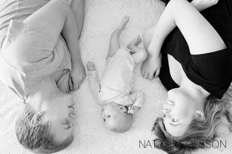 Nyfödd, bebis och barn fotograf, Göteborg. Newborn and baby photographer Gothenburg.