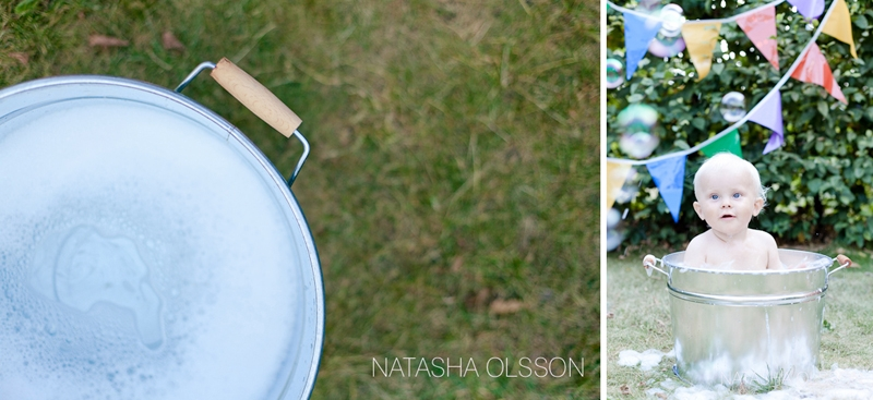 one year old birthday party, ett års kalas, fotografer, göteborg, photograph, gothenburg