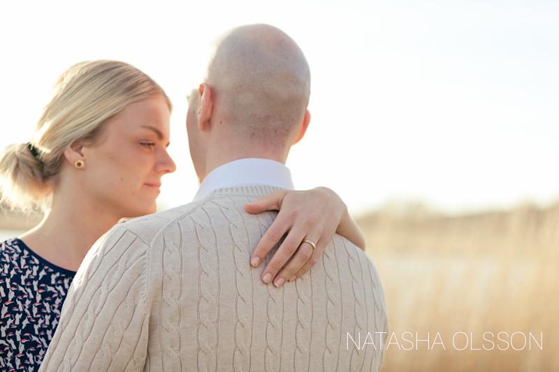 Pre-wedding photo session, brollopsfotograf Göteborg, brollop fotograf Göteborgbro