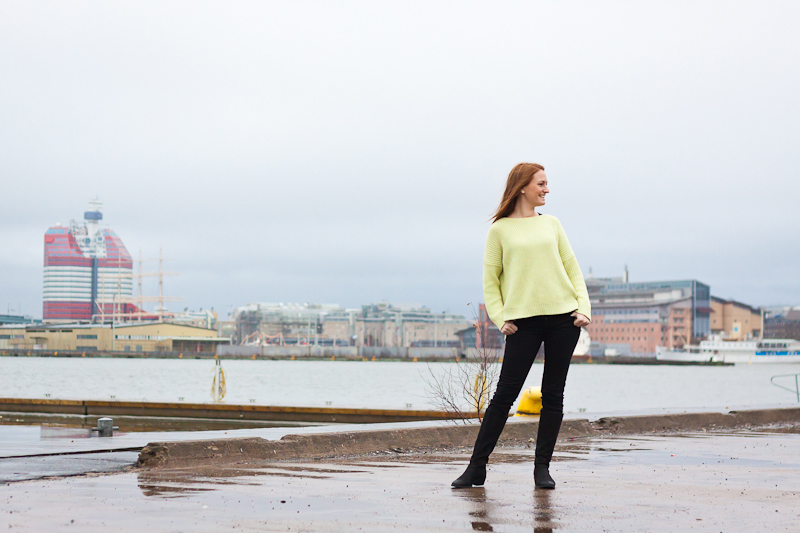 Present och presenttips till sudenten i Göteborg, student present in Gothenburg