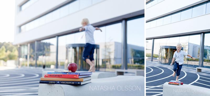 Skolfoto Göteborg, school photo Gothenburg, fotograf, barnfotograf, barnfotografering Göteborg, Kungsbacka, Varberg, Alingsås, Uddevalla