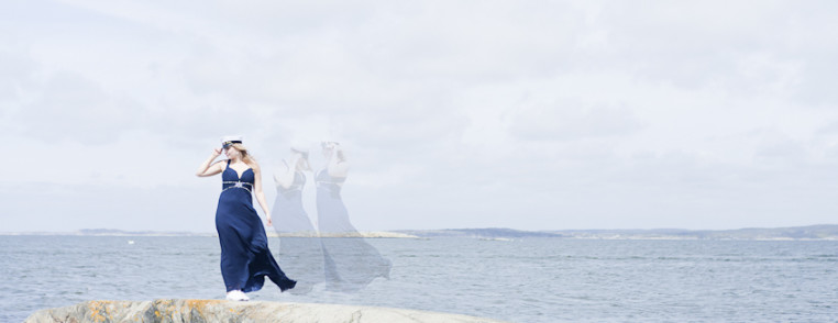 Studenten fotograf Göteborg, presenttips studenten, studenten fotografering, Kungsbacka, Varberg, Marstrand, Uddevalla, Fjällbacka, Wedding Photographer Gothenburg