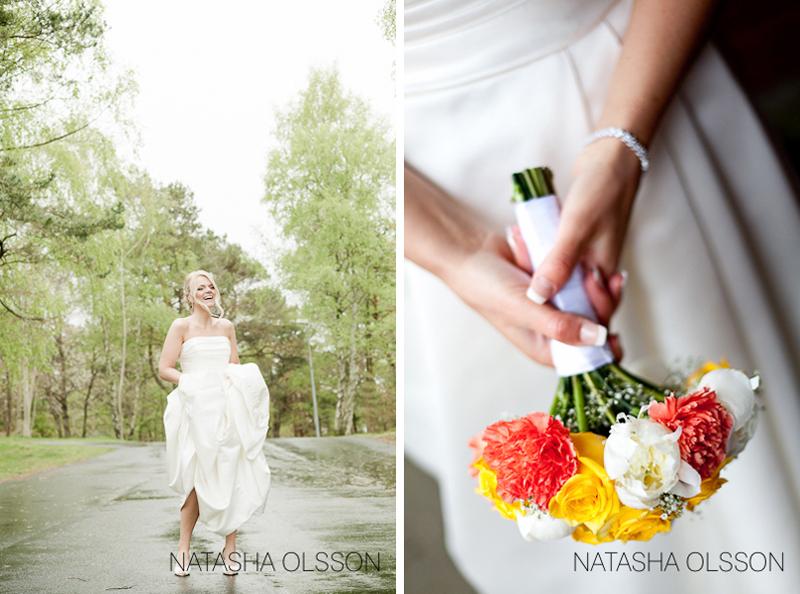 Bröllopsfotograf Göteborg, bröllop Göteborg, wedding Gothenburg, bröllop Kungsbacka, bröllop Varberg, bröllop Kungälv, bröllop Uddevalla, bröllop Marstrand