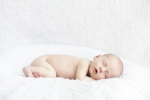 Newborn Photographer, gothenburg, nyfödd, baby, barn, bebis, bebisfoto, bebisfotografering, familjefotografering, foto, fotografering, göteborg, gothenburg, Natasha Olsson Photography, nyfödd, photography, spädbarn, Sweden
