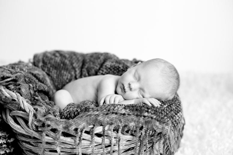 Bebis nyfödd fotograf göteborg Sverige - Baby newborn photographer gothenburg Sweden