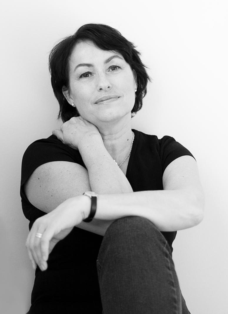 Porträtt fotograf goteborg sverige, portrait photographer gothenburg Sweden. Photographer - Natasha Olsson